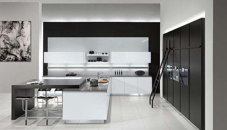 Kitchen Design Qualifications the just kitchen lancaster kitchen design team