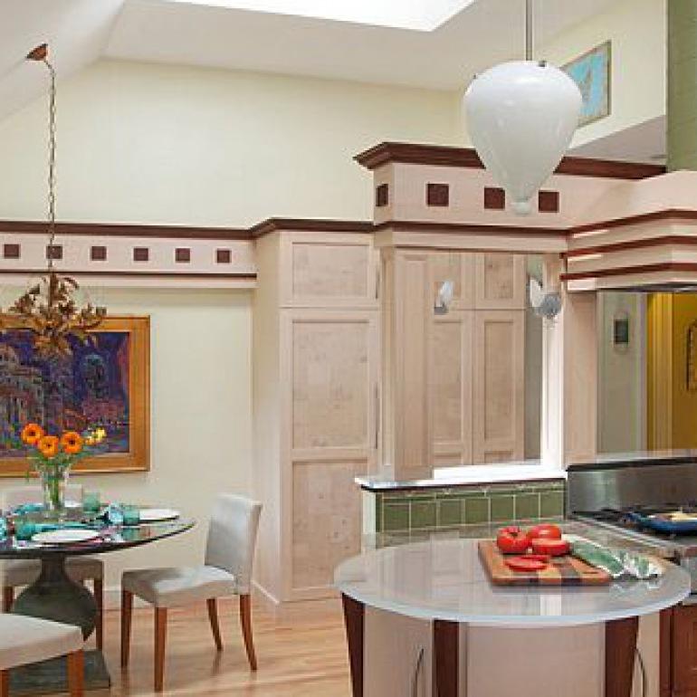 Kitchen Design Kendal: Pronorm Kitchen Design And Installation